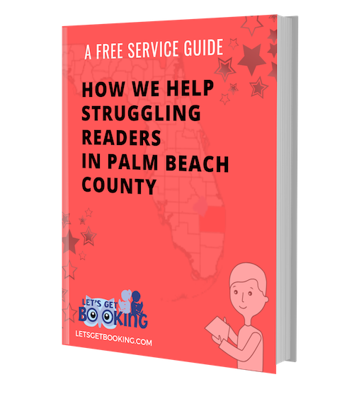 Homework help palm beach county